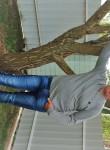 Andrey, 18, Vyborg