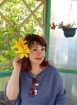 Tatyana, 49  , Arkhangelsk