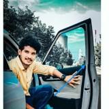 Rakesh, 18  , Vijayawada