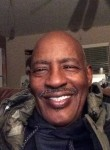 Dnomyar, 68  , Las Vegas