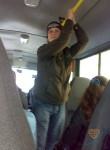 ANDREI, 34, Yekaterinburg