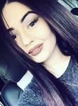 Anastasiya, 22  , Bogotol