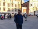 Evgen, 49 - Just Me Photography 7