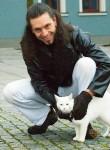 Stanislaw, 38  , Loerrach