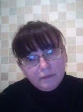 Tatyana, 48, Belarus, Mazyr