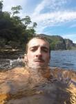 Fabio, 25  , Florianopolis