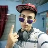 Carlos manuel, 20  , Jesus Menendez