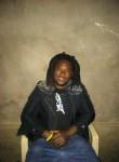 wiliesco, 31  , Djougou