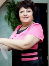 Sonka, 61, Russia, Tyumen