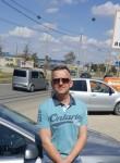 Maks, 38  , Severobaykalsk