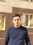 Artem, 25  , Makarov