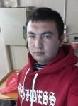 Raxmatullo, 25, Naro-Fominsk