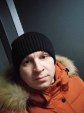 Dmitriy, 29, Russia, Donetsk