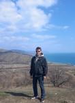 Alex, 37  , Feodosiya