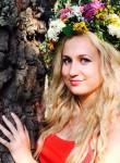 Kseniya, 34, Moscow