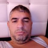 Ali, 34  , Gramsh