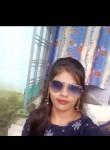 Ankush Patel, 20  , Bhopal