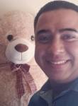 Javier, 34  , Figueres