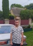 Виталий, 18, Vinnytsya