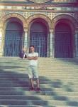 Ismail, 18  , Ouargla