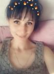 Liza, 19  , Kirov (Kirov)
