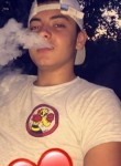 Matheo, 18  , Beziers