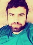 nurettin, 25, Nicosia
