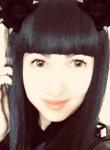 Anastasiya, 27  , Vitim