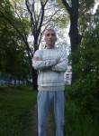Vova, 39  , Minsk