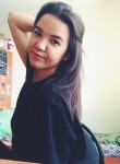 ♠️ Evgesha ♠️, 22  , Barnaul