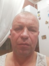 vova, 50, Ukraine, Kryvyi Rih