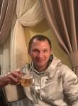 Zhenya, 33  , Inta