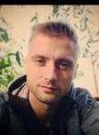 Semyen, 37  , Novaya Balakhna