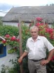 oleksіy, 71  , Chernihiv