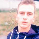 Aleksandr , 21  , Aleksandrovka