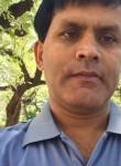akxkskkskfjskkd, 46  , Kathmandu