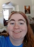 Rayne, 25, Cincinnati