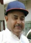 mahmof, 50  , Islamabad