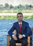 amir atef, 26  , Jirja