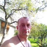 Андрій, 36  , Kosiv