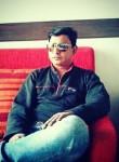 Md.Amirul, 45  , Dhaka
