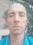 Aleksandr Turlov, 38  , Saratov