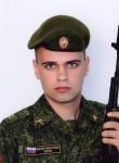 Aleksey, 29  , Voronezh