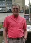 Aleksandr, 58  , Khimki