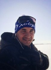 leoP, 35, Россия, Санкт-Петербург