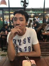 Pires2522, 41, Thailand, Bangkok