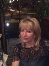 Галина, 56, Россия, Санкт-Петербург