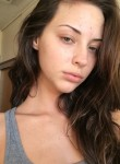 Lelya, 25, Kiev