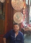 İmpossible, 34 года, Nazilli