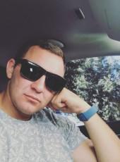 Nikolay, 31, Ukraine, Apostolove